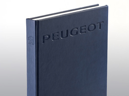 200 ans de Peugeot : le livre collector