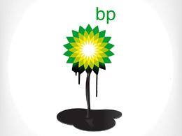 BP : Un an après la catastrophe, la facture de la marée noire n'est toujours pas réglée