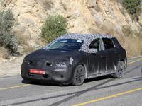 La future Nissan compacte surprise