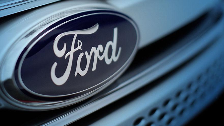 Ford ne va plus investir à Blanquefort, plus de 900 emplois menacés