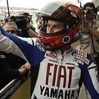 """Moto GP - Lorenzo: """"Une victoire avant l'année prochaine"""""""