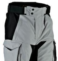 Nouveauté 2012: Ixon Montana, le pantalon.