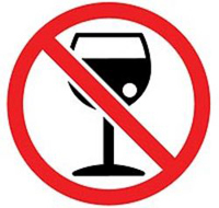 Alcool : le taux zéro en ligne de mire