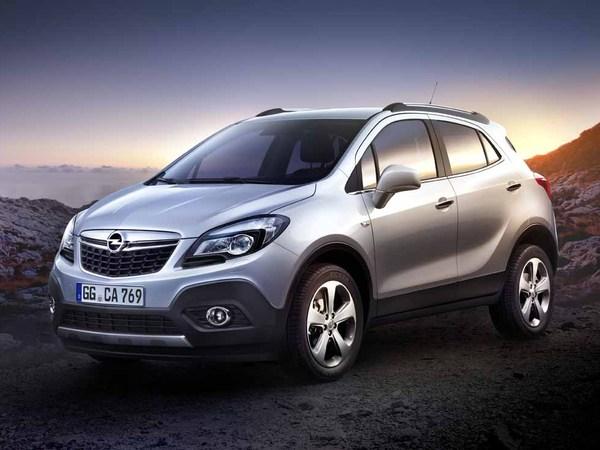 Opel : bientôt des voitures moins chères