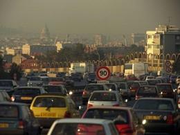 Interdiction des véhicules anciens dans les centres-villes : le dispositif Zapa s'essouffle