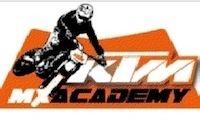 KTM MX Academy 2013: la saison 2 débute son casting...