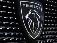 """Peugeot: """"le logo qu'on aurait dû toujours avoir"""""""
