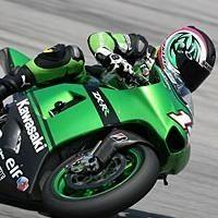 """Moto GP: Le milieu a-t-il échappé à une """"Spy Story"""" en 2006 ?"""