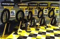 """Dunlop prolonge son offre """"le Mans à 79 euros"""" jusqu'à fin avril"""