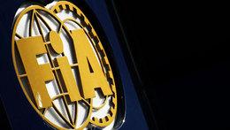 Conseil Mondial du Sport Auto : les décisions F1 (USF1 punie ? GP d'Inde en 2011, sélection de 2 nouvelles équipes en cours...)