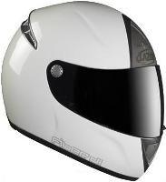 Nouveauté 2008 : le casque Lazer Fiber D1