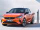 Opel Corsa électrique: moins chère que la e-208