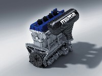 LMP2: Mazda France avec le Saulnier Racing!