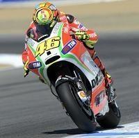 Moto GP - Valentino Rossi: La tendance Yamaha se confirme même si Masao Furusawa a été approché par Ducati