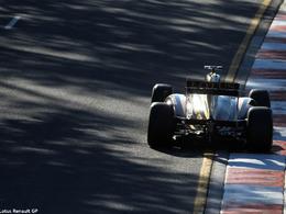 F1: Vers une interdiction du DRS à Monaco ?