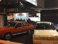 Live Rétromobile 2017 - Caradisiac vous invite à la soirée d'ouverture (reportage vidéo)