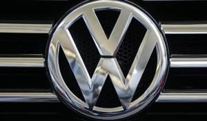 Volkswagen souhaite plafonner le salaire de son patron