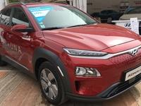 Vidéo en direct du Salon de Val d'Isère 2019 – Hyundai Kona: électrique et maintenant hybride