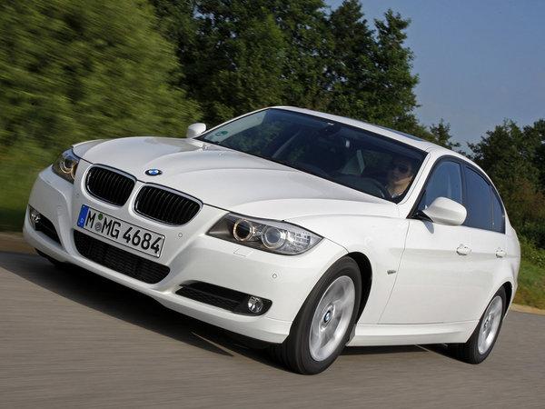 Maxi-fiche fiabilité : que vaut la BMW Série 3 E90 en occasion ?