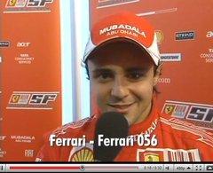 [vidéo] F1 : les pilotes sont prêts