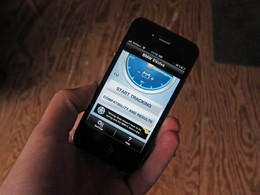 BMW lance EVolve, une application qui vous donnera un aperçu de la vie avec un véhicule électrique