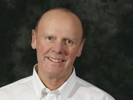 (Le Mans 2010) Olivier Quesnel, directeur de Peugeot Sport