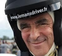 Actualité - Accident: Le scooter ne réussit pas à François Fillon