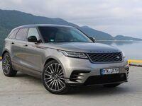 Plusieurs projets avortés chez Jaguar et Land Rover