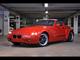 Les BMW M très secrètes de la division Motorsport