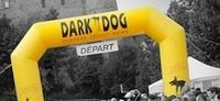 I.C.A partenaire du Dark Dog Moto Tour 2014... il y a de la remise dans l'air