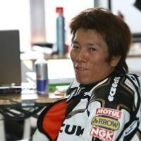 Superbike - Valence D.1: Kagayama, pour la reprise