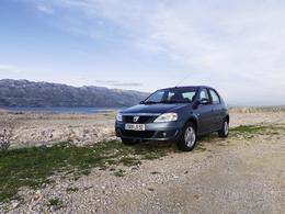 Dacia saura-t-il négocier le tournant du renouvellement?