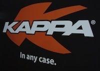 Offre d'emploi: Kappa France recrute