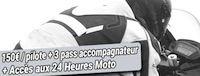 FFM: la Women's Cup débarque au Mans début avril 2016