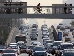 L'année 2013 s'annonce exceptionnelle pour le marché chinois