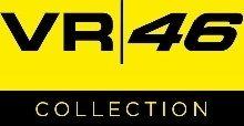 MotoGP : Rossi et Yamaha sont aussi liés par les affaires