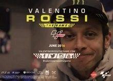 Idée cadeau: Rossi reste dans le jeu