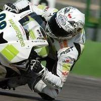 Supersport - Valence Q.1: Pitt veut tailler patron