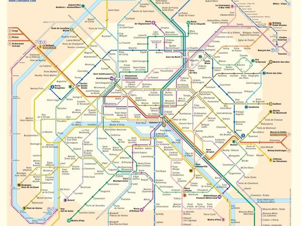 la metro map with Panal 20 Minutes Transports En  Mun 57559 on File Houston Metro logo moreover Mapa Del Transporte Publico De Bangkok furthermore 12218258016 in addition La Grece Et Ses Iles also Line 12.