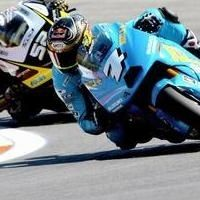 Moto GP - Vermeulen: Le Superbike devient évident
