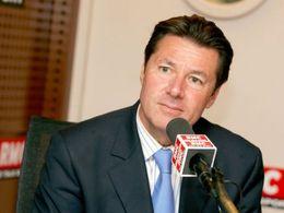 Heuliez : trois offres ont été déposées selon Christian Estrosi