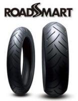 Dunlop vous offre un morceau de pneu !