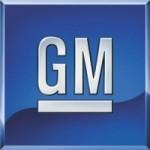 Solutions de crise: General Motors brade son patrimoine !