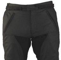 Nouveauté 2010: pantalon Segura Stryker 2.