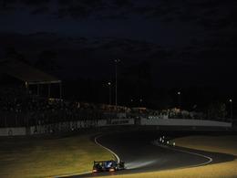 (Minuit chicanes - Spécial 24 Heures du Mans) Et les fantômes alors?