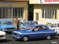 1/43ème - RENAULT R12 Gordini