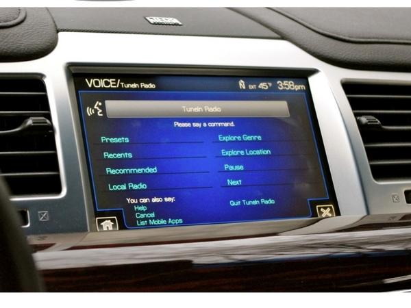 TuneIn, l'application qui va révolutionner l'écoute de la radio