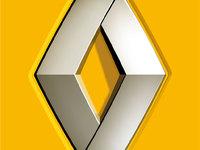 Купить Renault.