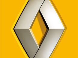 Chiffre d'affaires de Renault : +15% au premier trimestre en attendant les conséquences du tsunami japonais
