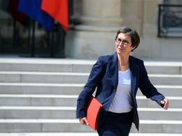 Grand Prix de France F1 : le ministère rend son avis et demande à la FFSA de gérer le dossier